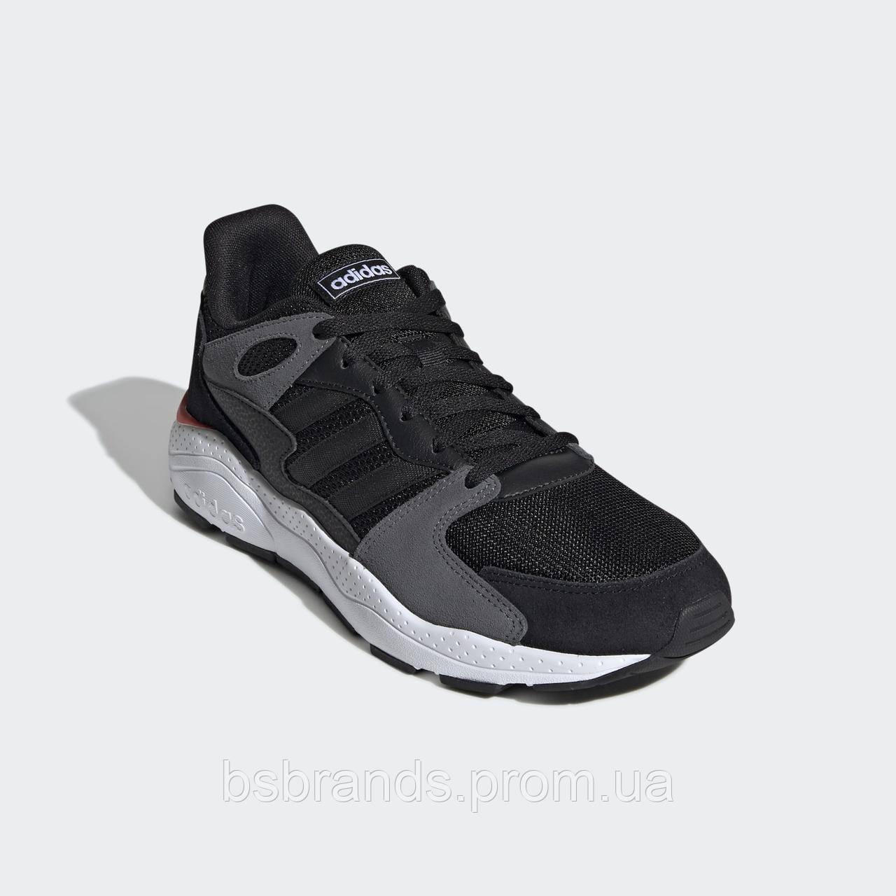 Мужские кроссовки adidas Chaos EF1053 (2020/1)