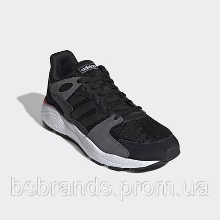 Мужские кроссовки adidas Chaos EF1053 (2020/1), фото 2