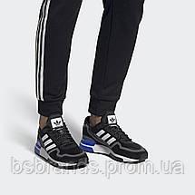Чоловічі кросівки adidas ZX 750 HD FW4019 (2020/1), фото 3