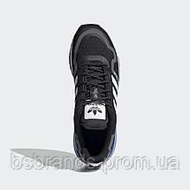 Чоловічі кросівки adidas ZX 750 HD FW4019 (2020/1), фото 2