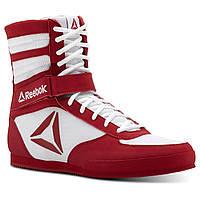 Мужские Боксерки Reebok Boxing Boot - Buck CN4739