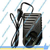 Зарядное устройство для шуруповерта  (БОШ)  BOSCH 12-14,4 v