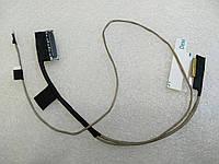 Шлейф матрицы для ноутбука Acer Aspire 3 A315-33, A315-41, A315-53, A315-53g (DC020032400) ORIGINAL