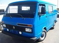 Лобовое стекло Volkswagen LT 28-45, триплекс