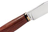 Нож нескладной 2692 HWP, фото 3
