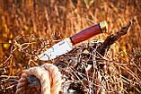 Нож нескладной 2692 HWP, фото 6
