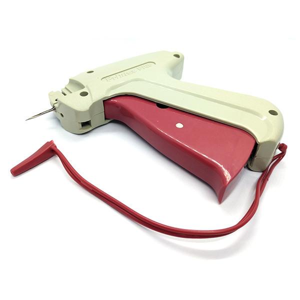 Игольчатый пистолет Printex P70F (Деликат)
