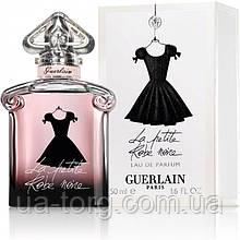 Женская парфюмированная вода Guerlain La Petite Robe Noir