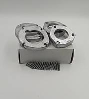 Проставки Джили СК Geely СК Полный комплект увеличение клиренса, фото 1