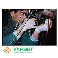 Резектоскопия протоков молочной железы