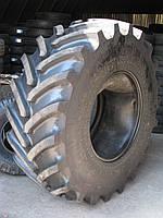 Сельхоз шины 710/70R38 Росава TR-203, 166A8