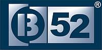 В52®HouseKeeping. Программный комплекс для оптимизации работы горничных. www.b52.ua