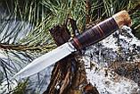 Нож охотничий 2565 L, фото 5
