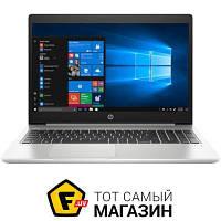 Ноутбук HP ProBook 450 G6 (4TC92AV_V17)