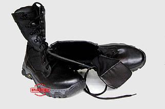 Ботинки Викинг Evolution Черный, фото 2