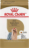 Royal Canin Yorkshire Terrier Adult 7,5 кг корм для йорков