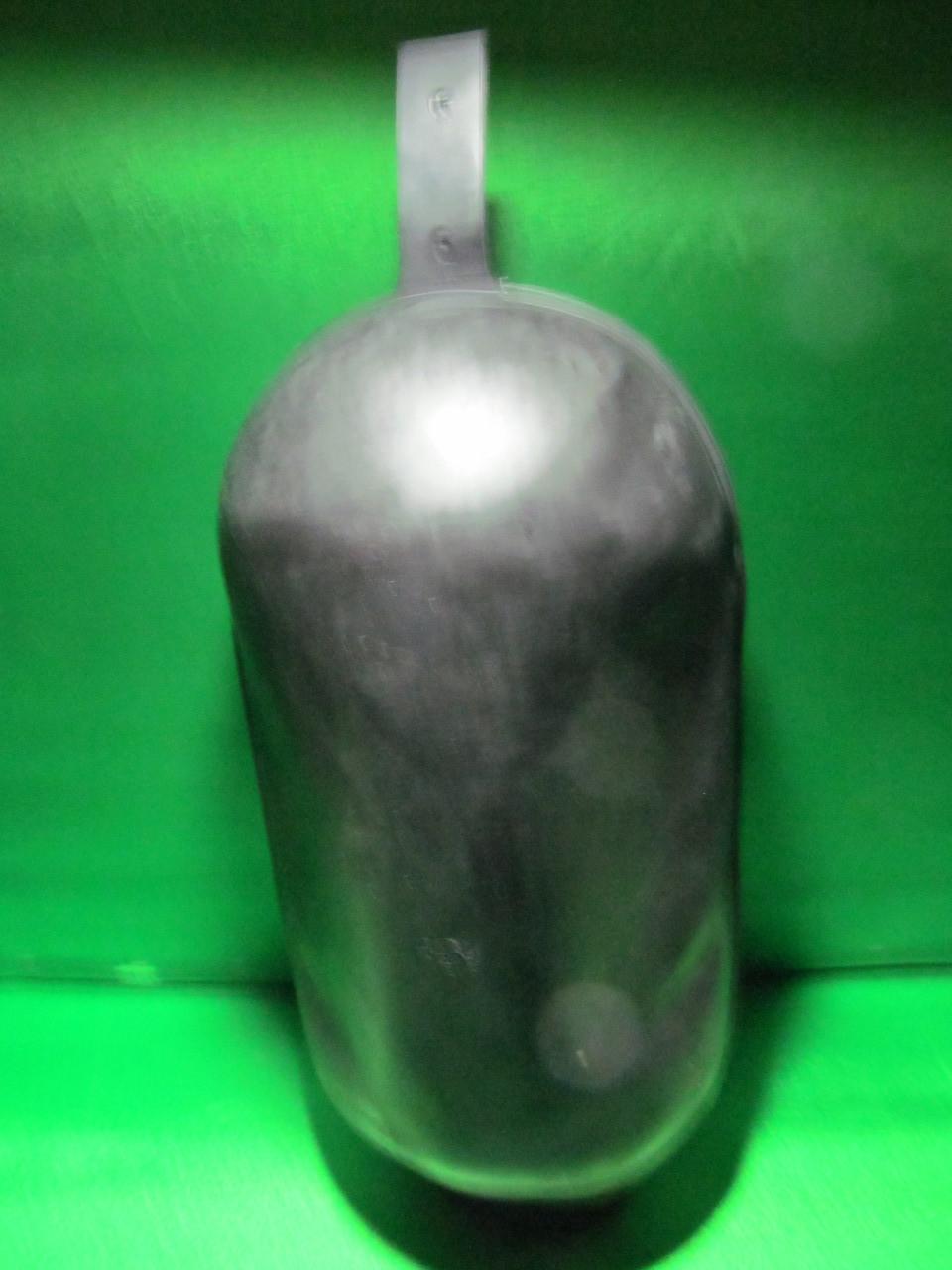 Мембрана сменная 50-80 л (90 мм) Aquasystem VAV, VAO,VR-50-80  л