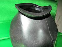 Мембрана (груша) для гидроаккумуляторов 24 литра Ø80