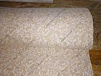 Обои Легенда 2 530-05 виниловые на флизелине,длина рулона 15 м,ширина 1.06=5 полос по 3 м каждая