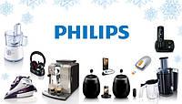 """""""Philips"""" - ремонт и обслуживание пищевого бытового оборудования."""