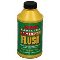 _ABRO Промывка радиатора AB 505 (354мл) Очиститель радиатора