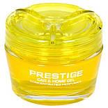 "Аромат. на панель Tasotti/""Gel Prestige""- 50ml / Citrus Land ((48/16)), фото 2"