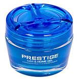 """Аромат. на панель Tasotti/""""Gel Prestige""""- 50ml / Ice Aqua ((48/16)), фото 2"""