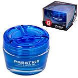 """Аромат. на панель Tasotti/""""Gel Prestige""""- 50ml / Ice Aqua ((48/16)), фото 3"""