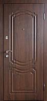 """Входная дверь для улицы """"Портала"""" (Премиум Vinorit) ― модель Классик, фото 1"""