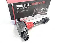 Котушка запалювання 22448-AX001. KING STEEL