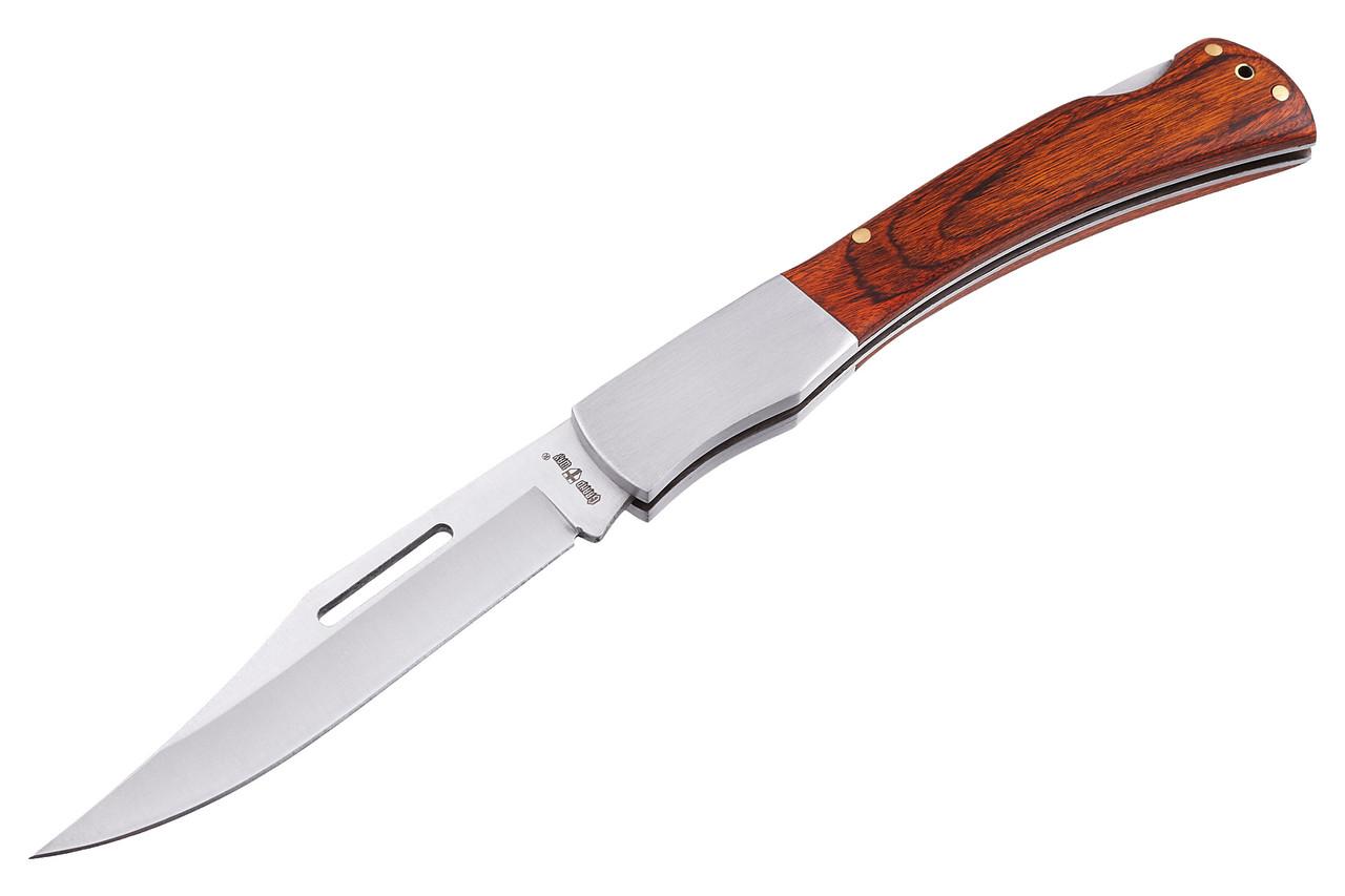 Нож складной 9013