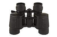 Бинокль 8-32x40 - TASCO, фото 1