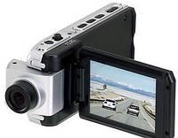 Автомобильный видеорегистратор DVR F900C