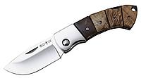Нож складной 5149 CWE, фото 1