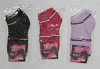 Носки женские Люкс в ассортименте