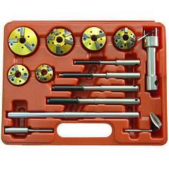 TJG.Инструмент для ремонта седел клапанов  (AYF6257/A6257) (AYF6257/A6257)