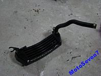 Масляный радиатор BMW K1300R