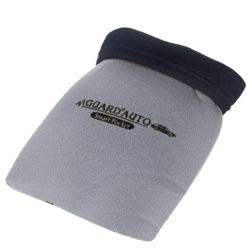 Подставка под телефон мешочек GUARD Grey ((60))