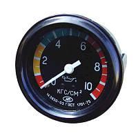 Указатель давления масла механический КАМАЗ 5320