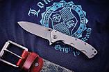 Нож складной 01279, фото 4