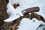 Нож выкидной 1315, фото 4