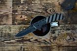 Нож складной WK 07023, фото 4