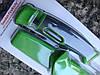 Нож-огниво light my fire KNIFE Green (12113310), фото 2