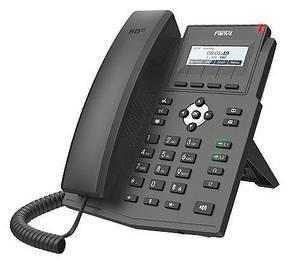 IP телефон Fanvil X1SP, фото 2