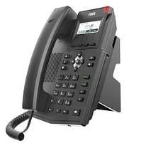 IP телефон Fanvil X1SP, фото 3