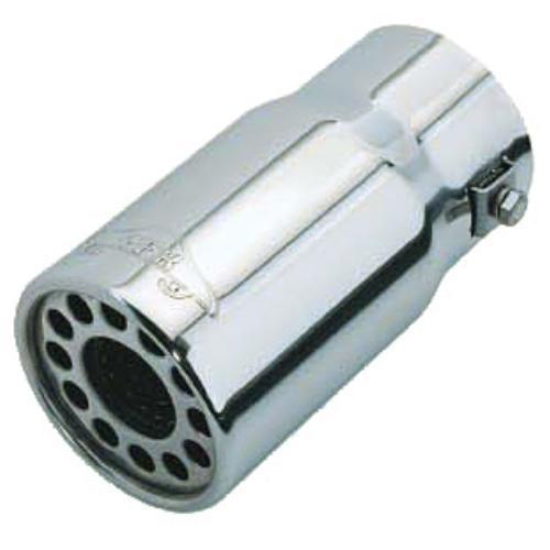 Насадка на глушитель НГ-0305 /d 2,5'' (НГ-0305)