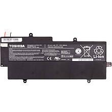 Аккумулятор для ноутбуков TOSHIBA Portege Z830 Ultrabook (PA5013U-1BRS) 14.8V 3060mAh (original)
