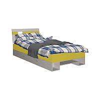 Кровать Axel S