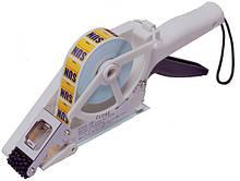 Аплікатор етикеток Towa APN-30