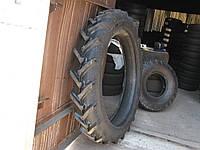 Сільгосп шини 9.5-42 (240-1067) Алтайшина В-183, 6 нс., фото 1